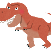 Tyrannosaurus.pngテラノザウルス.png