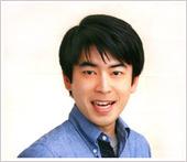 image.jpg大和田悠太.jpg
